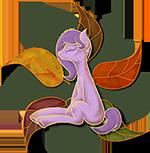 rotl_logo